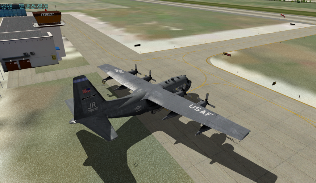 C-130_1.png